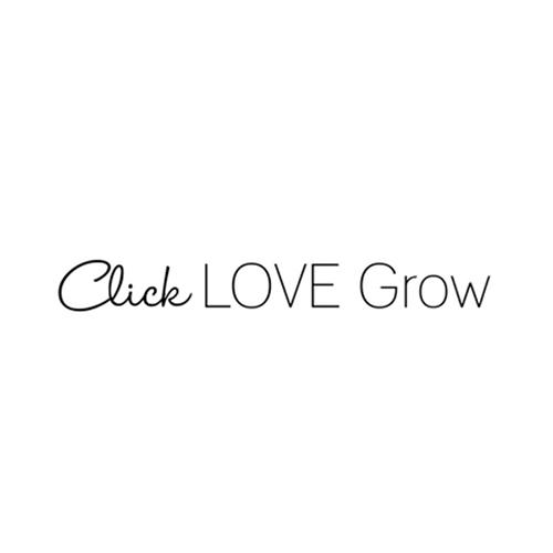 CLG-logo (1)