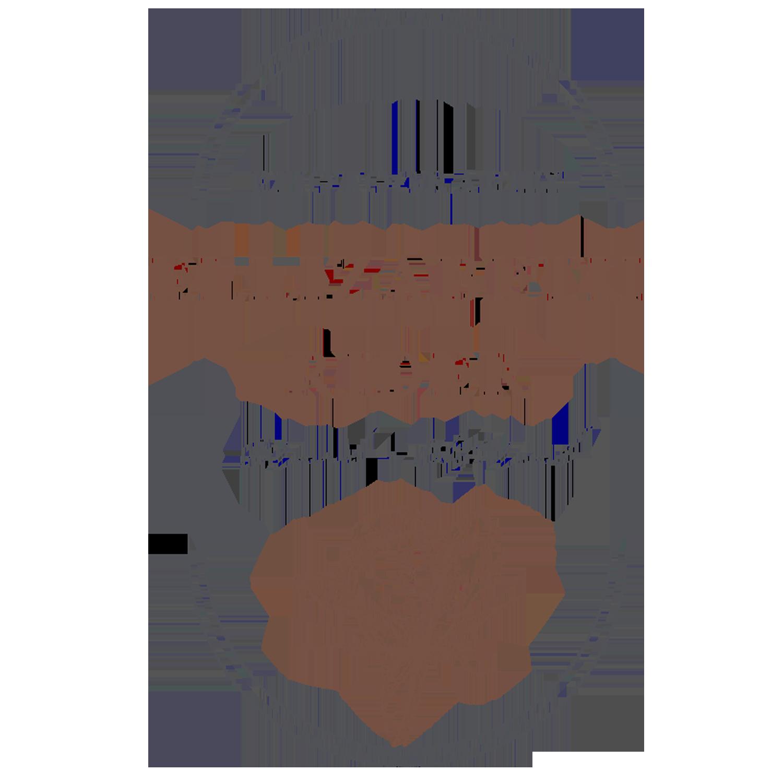 Ellizabeth_Rider_Photography_Dallas