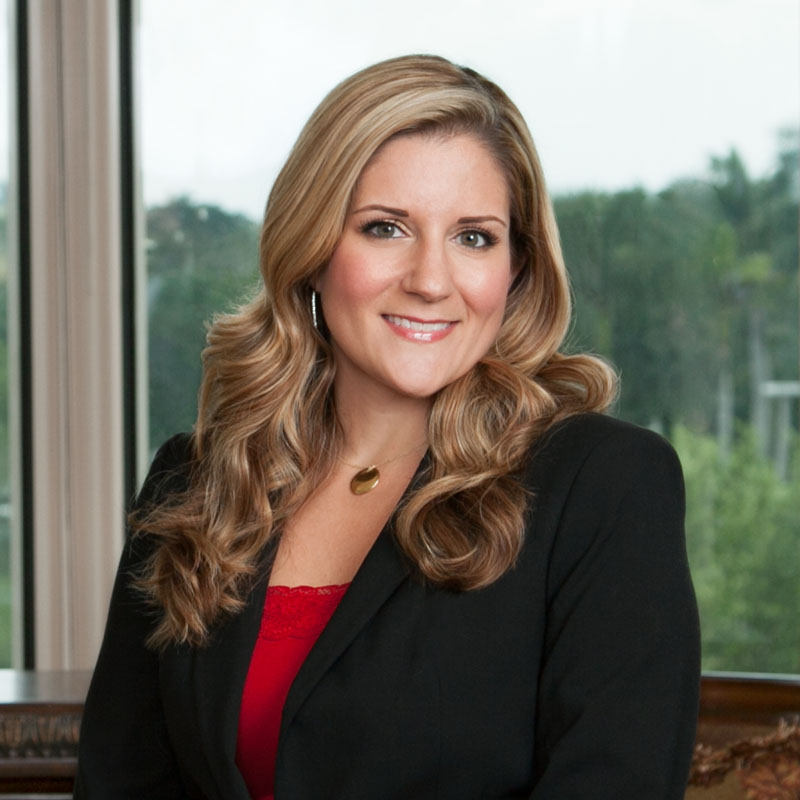 Professional attorney headshots -Window, Head and Shoulders, Panoramic, Looking in camera