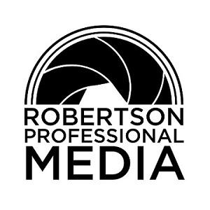 logo-with-aperture-v5-REV