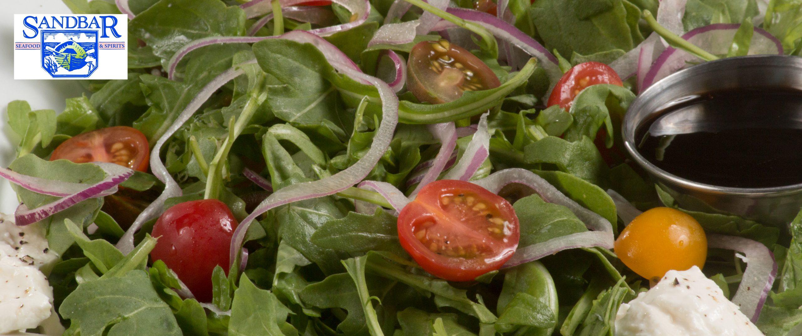 foodspurlinphoto02