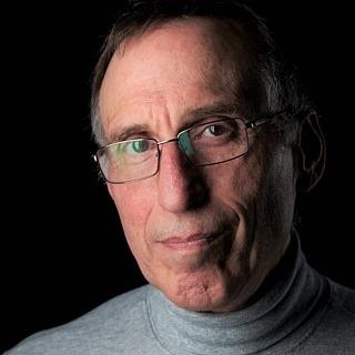 Best Professional Headshot Photographer in Boston Barry Braunstein