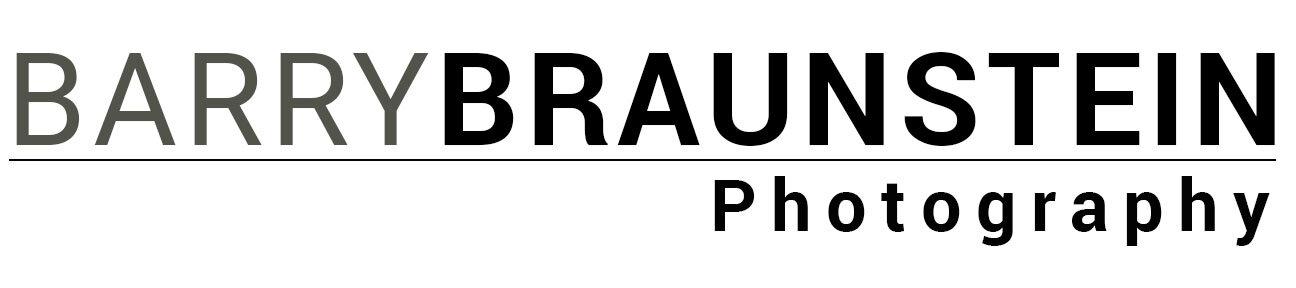 New+Logo+-+BB+Photog+rectangle+with+line+-+bigger